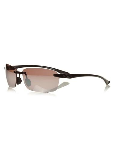 Smith Güneş Gözlüğü Füme